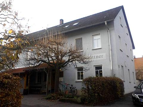 2012-11-01 Brauerei Büttner Untergreuth