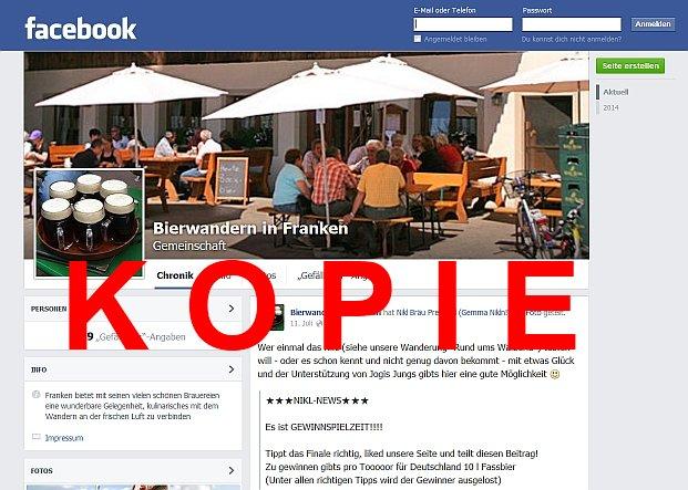 bierwandern-kopie auf facebook